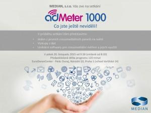 Pozvanka_adMeter1000-page-001