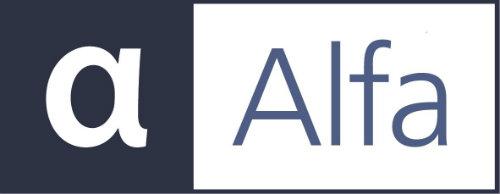 alfa_logo
