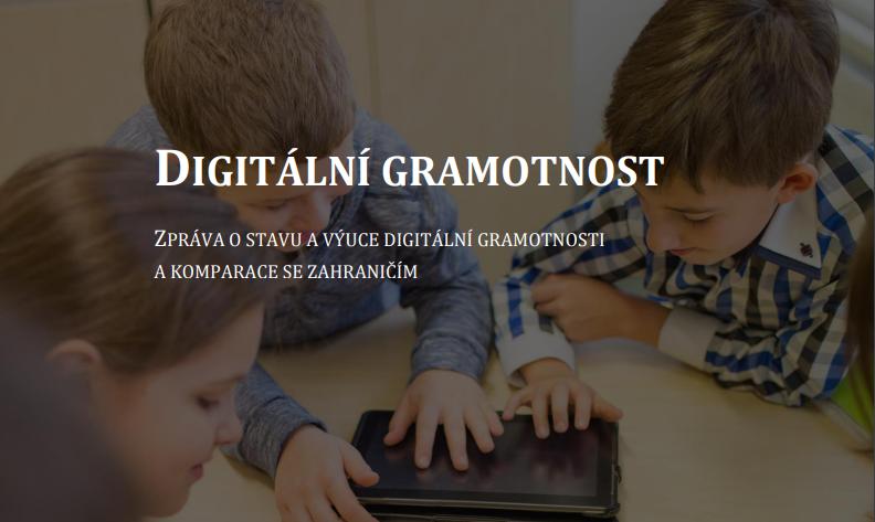 digi_gramotnost